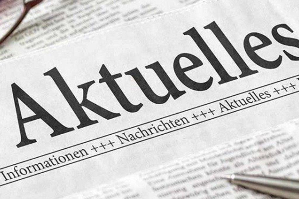 Impfungen COVID-19 | Aktuelles Hautärzte Ansbach Gunzenhausen